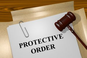 Albuquerque Domestic Violence & Protective Order Attorneys