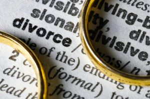 Answers about Divorce in New Mexico