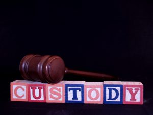 Albuquerque Custody & Time Sharing Attorneys