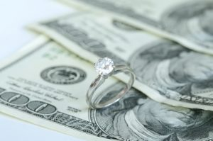 How Assets & Liabilities Are Divided in New Mexico Divorce
