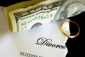 Albuquerque Spousal & Child Support Attorneys