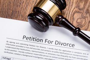 South Valley Divorce Attorneys