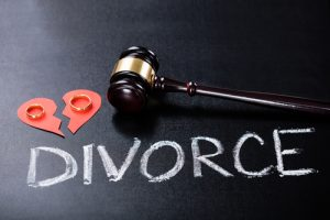 Denver Divorce Attorneys