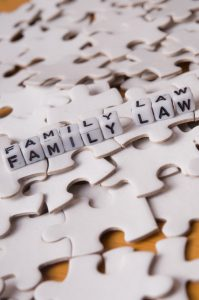 South Valley Family Lawyers