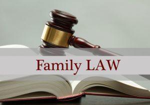 Alamogordo Family Lawyers
