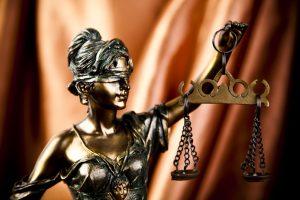 Rio Rancho Family Law Attorneys