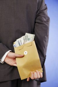 You'll Need an Attorney Three Divorce Scenarios to Handle | Las Cruces Divorce Lawyer